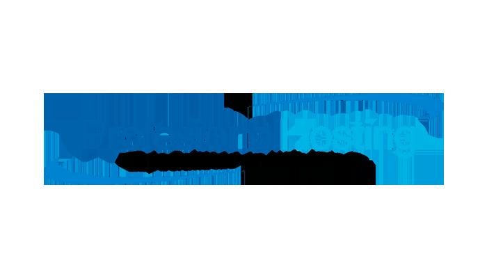 Patrocinador bronce: ProfesionalHosting
